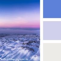 Farbkombinationen Farben kombinieren Farben mischen